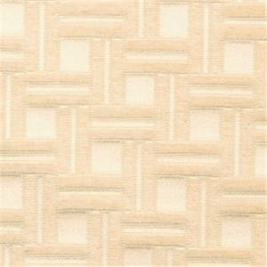 Magnolia Woven Drapery Fabric by Trend 01691