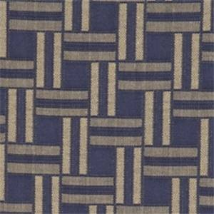 Royal Woven Drapery Fabric by Trend 01691