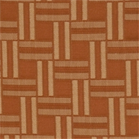 Spice Woven Drapery Fabric by Trend 01691