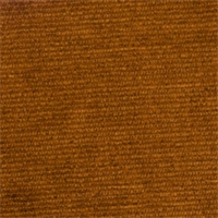 Adobe Chenille Upholstery Fabric by Trend 01901
