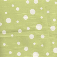 E20995 Dotson 533 Celery Green Drapery Fabric by Duralee