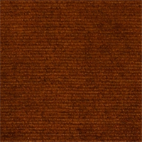 Sierra Chenille Upholstery Fabric by Trend 01901