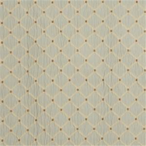 Spa Diamond Drapery Fabric by Jaclyn Smith 01844