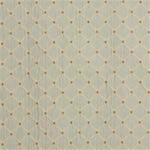 Spa Diamond Drapery Fabric by Jaclyn Smith 01844