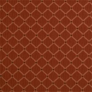 Tabasco Diamond Drapery Fabric by Jaclyn Smith 01844