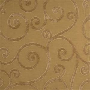 Antique Lattice Drapery Fabric by Jaclyn Smith 01845