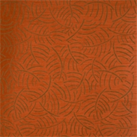 Pottery Contemporary Drapery Fabric by Jaclyn Smith 01853