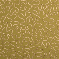 Olivewood Contemporary Drapery Fabric by Jaclyn Smith 01856