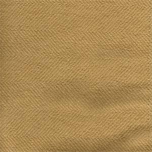Jumper Bagel Herringbone Upholstery Fabric
