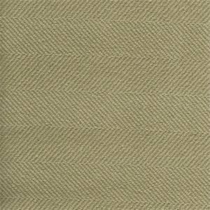 Jumper Celadon Herringbone Upholstery Fabric