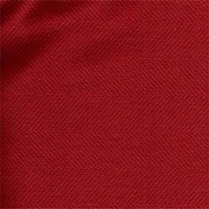 Jumper Raja Herringbone Upholstery Fabric