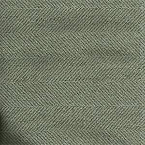 Jumper Vapor Herringbone Upholstery Fabric