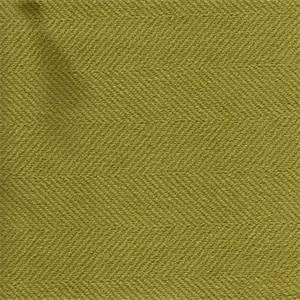 Jumper Bimini Herringbone Upholstery Fabric