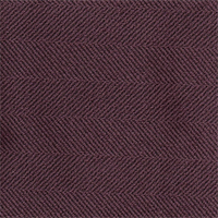 Jumper Heather Herringbone Upholstery Fabric