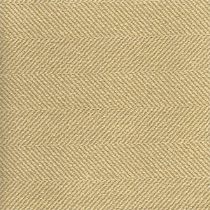 Jumper Wheat Herringbone Upholstery Fabric 24023