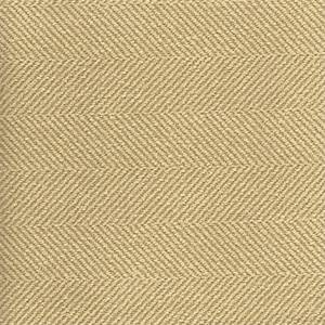 Jumper Wheat Herringbone Upholstery Fabric