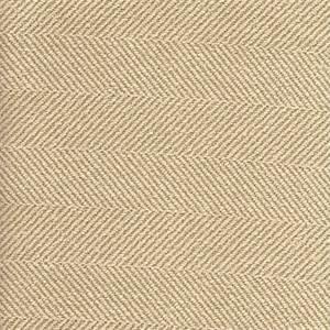 Herringbone Fabric By The Yard Herringbone Pattern Fabric