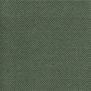 Jumper Foam Herringbone Upholstery Fabric