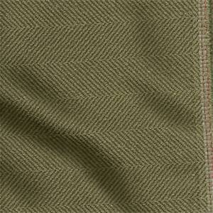 Jumper Leaf Herringbone Upholstery Fabric