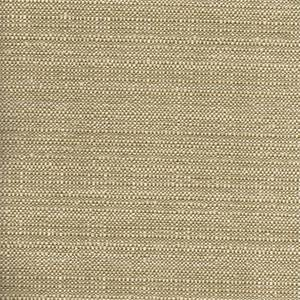 Palm Linen Solid Upholstery Fabric