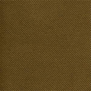 Jumper Avocado Herringbone Upholstery Fabric