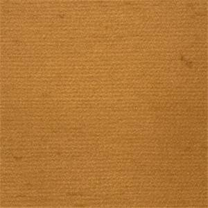 Autumn Faux Silk Drapery Fabric by Trend 01990T