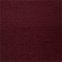 Bing Cherry Faux Silk Drapery Fabric by Trend 01990T