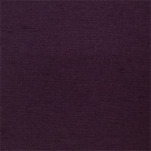 Black Berry Faux Silk Drapery Fabric by Trend 01990T
