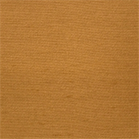 Brass Faux Silk Drapery Fabric  by Trend 01990T