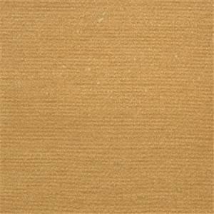 Bronze Faux Silk Drapery Fabric by Trend 01990T
