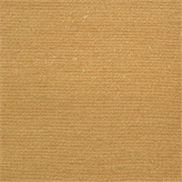 Bronze Faux Silk Drapery Fabric by Trend 01990T