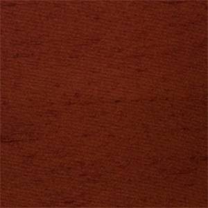 Burgandy Faux Silk Drapery Fabric by Trend 01990T