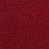 Cardinal Faux Silk Drapery Fabric by Trend 01990T