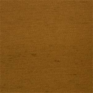 Cedar Faux Silk Drapery Fabric by Trend 01990T