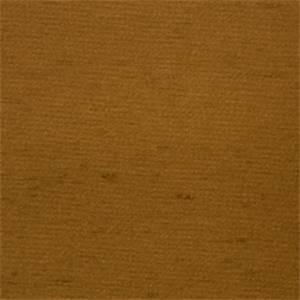 Cedar Faux Silk Drapery Fabric by Trend 01990T
