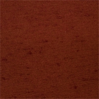 Claret Faux Silk Drapery Fabric by Trend 01990T