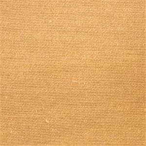 Clay Faux Silk Drapery Fabric by Trend 01990T