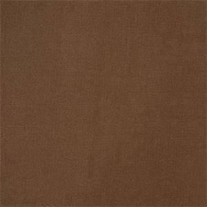 Chardonay Brandy Upholstery Fabric