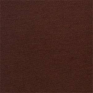 Dark Chocolate Faux Silk Drapery Fabric by Trend 01990T