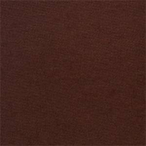 Dark Chocolate Faux Silk Drapery Fabric by Trend 01990T