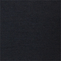 Ebony Faux Silk Drapery Fabric by Trend 01990T
