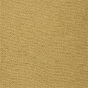 Fern Faux Silk Drapery Fabric by Trend 01990T