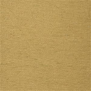 Fern Faux Silk Drapery Fabric by Trend 01990T