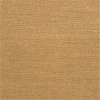 Heritage Gold Faux Sillk Drapery Fabric by Trend 01990T