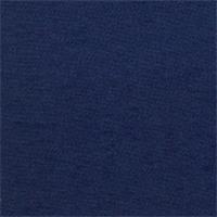 Indigo Faux Silk Drapery Fabric by Trend 01990T