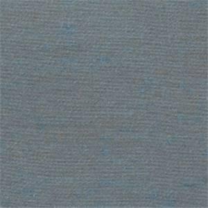 Jade Faux Silk Drapery Fabric by Trend 01990T