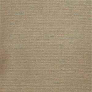Juniper Faux Silk Drapery Fabric by Trend 01990T