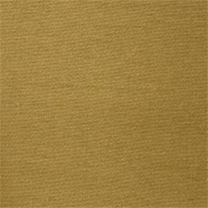 Kiwi Faux Silk Drapery Fabric by Trend 01990T