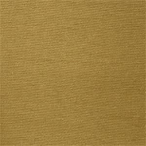 Kiwi Faux Silk Drapery Fabric by Trend 01990T