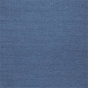 Lake Faux Silk Drapery Fabric by Trend 01990T